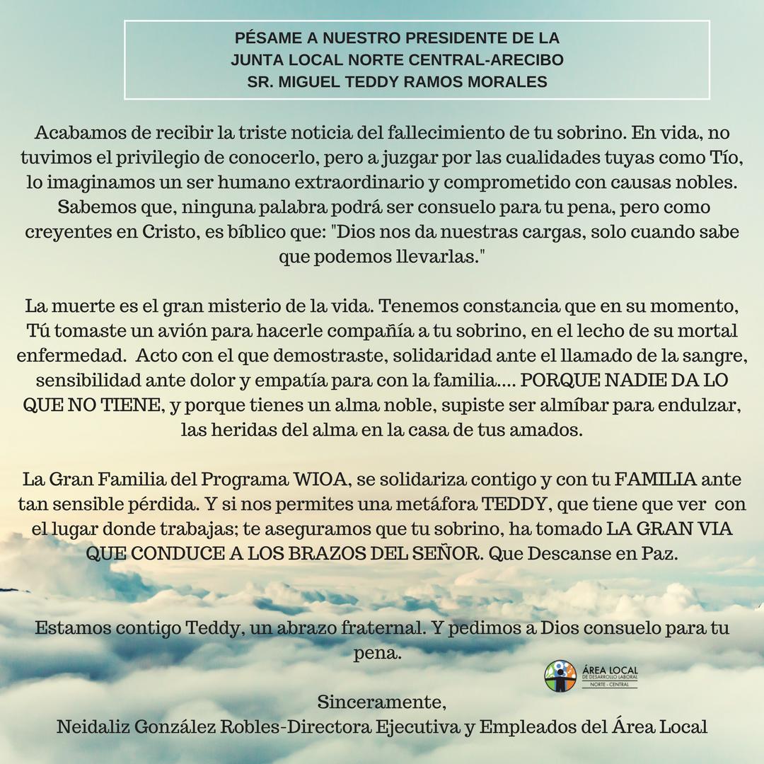Vistoso Habilidades De Asistente Administrativo Reanudar Ejemplos ...