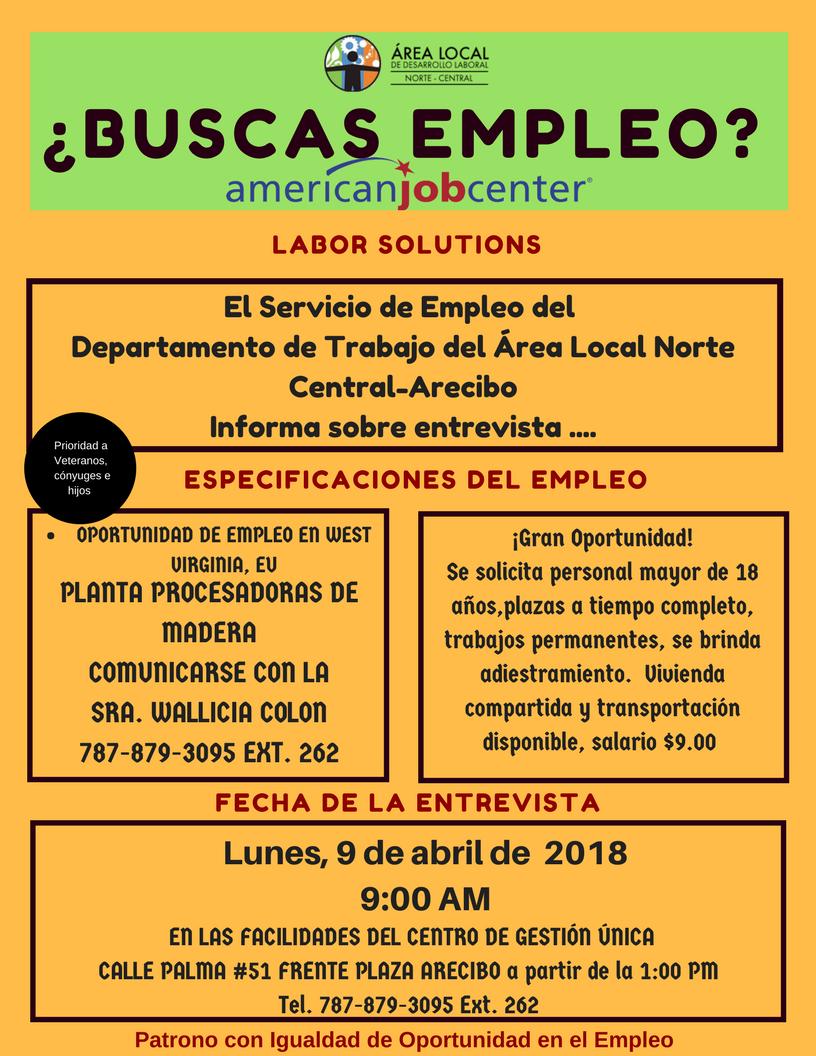 Único Reanudar Cartas De Presentación Inspiración - Ejemplo De ...