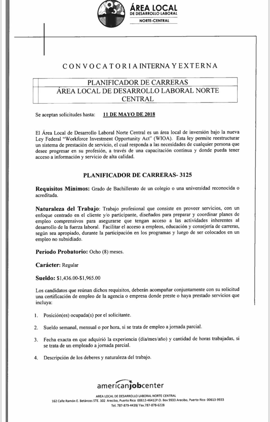 Dorable Reanudar El Estudiante De Secundaria Sin Experiencia ...