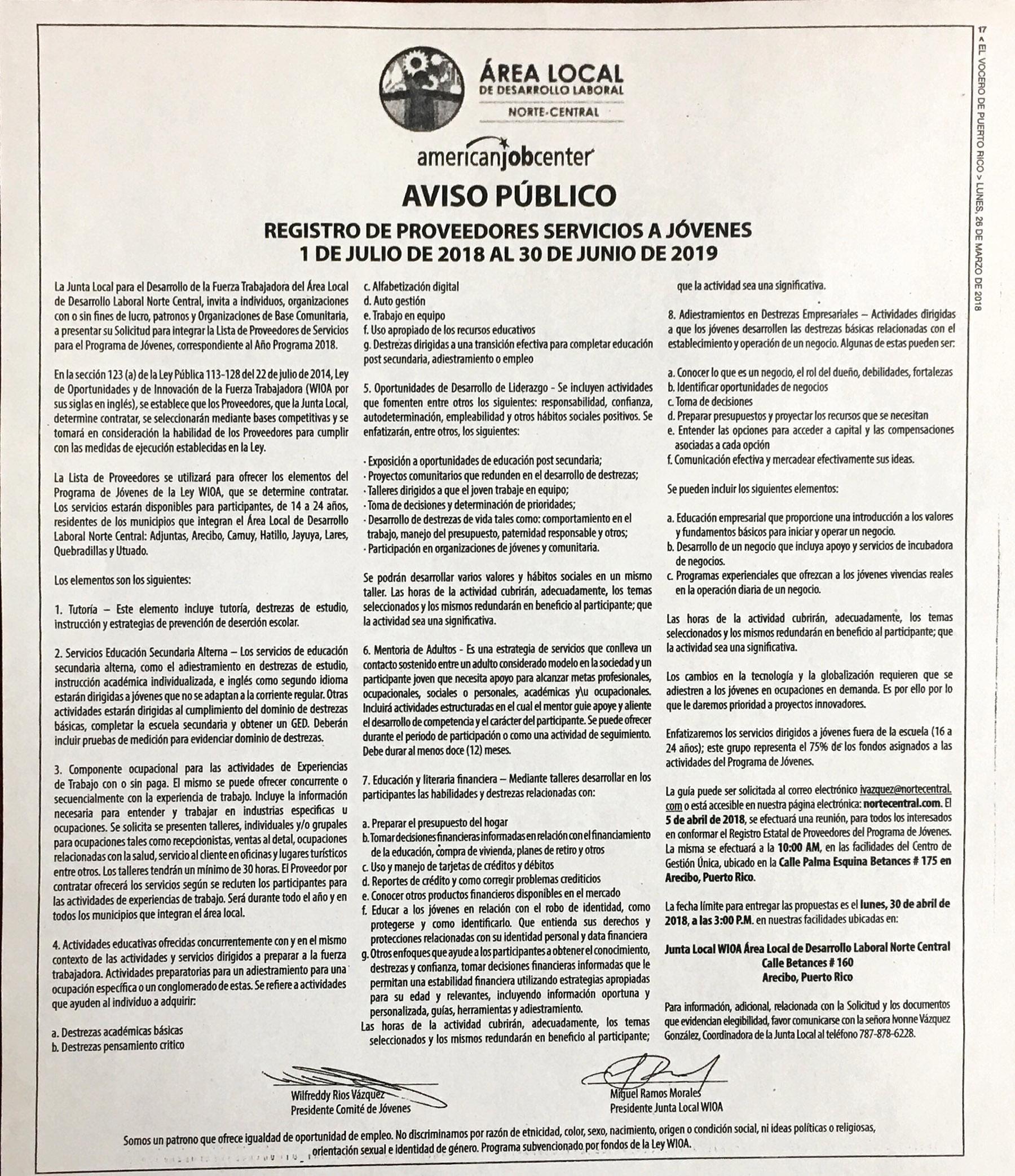 Increíble Reanudar Ejemplos De Cartas De Presentación Para ...